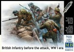 1-35-British-infantry-before-attack-WWI-era