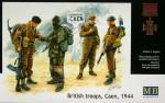 1-35-British-Commandos