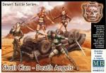 1-35-Skull-Clan-Death-Angels-Desert-Battle-Series