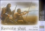 1-35-Remote-shot-Indian-Wars-Series-2-fig-