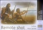 1-35-Remote-shot-Indian-Wars-Series-2-fig-