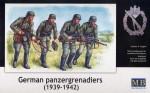1-35-German-panzergrenadiers1939-42