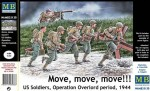 1-35-U-S-soldiers-Operation-Overlord-period-1944