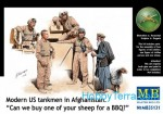 1-35-Modern-U-S-tankmen-in-Afghanistan