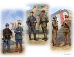 1-35-WWI-tankmen
