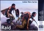 1-35-Raid-Indian-Wars-Series-2-fig-