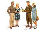 1-35-Europe-1945-4-Figs-