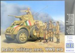 1-35-Italian-military-men-WWII-era-5-fig-