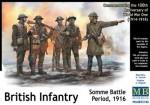 1-35-British-infantry-Somme-battle-1916