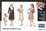 1-35-Women-of-WWII