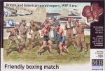 1-35-Friendly-boxing-match-British-and-American-paratroopers