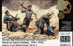 1-35-Soviet-marines-and-German-infantry-Hand-to-Hand-1941-1942-Eastern-Front-kit-2