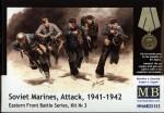 1-35-Soviet-marines-Attack-1941-1942-Eastern-Front-kit-3