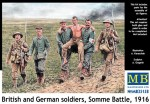 1-35-British-and-German-soldiers-Somme-Battle-1916