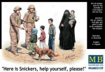 1-35-Figures-Here-is-Snickers-help-yourself-please