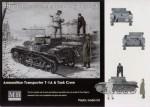 1-35-Munitionsschlepper-I-Ausf-A-+-Tank-Crew