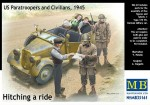 1-35-Hitching-a-ride-US-Paratroopers-and-Civilians-1945