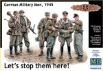 1-35-Lets-stop-them-here-German-military-men-1945