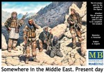 1-35-Somewhere-in-the-Middle-East-Present-day