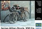 1-35-German-military-bicycle-WWII-Era