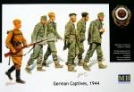 1-35-German-Captives-1944-6-Figs-