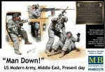 1-35-Man-Down-U-S-Modern-Army-Middle-east-present-day