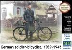 1-35-German-soldier-bicyclist-1939-1942