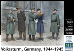 1-35-Volkssturm-Germany-1944-1945