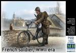 1-35-French-soldier-WWII-era