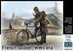 1-35-French-soldier-WWII-era