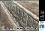 1-35-The-Trench-WWI-and-WWII-Era