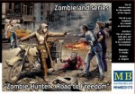 1-35-Zombie-Hunter-Road-to-Freedom-Zombieland-series