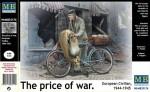 1-35-The-price-of-war-European-civilian-1944-1945