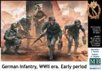 1-35-German-infantry-WWII-era-early-period