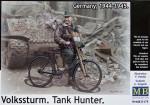 1-35-Volkssturm-Tank-Hunter-1944-45