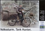 1-35-Volkssturm-Tank-Hunter-1944-45