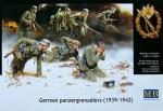 1-35-German-Panzergrenadiers-2-1939-1942