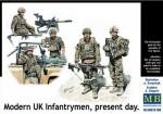 1-35-Modern-UK-infantrymen-present-day