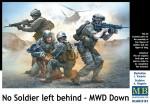 1-35-No-Soldier-left-behind-MWD-Down