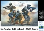 1-35-No-Soldier-left-behind-MWD-Down