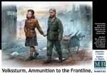 1-35-Volkssturm-Ammunition-to-the-Frontline