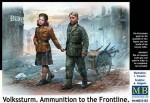 1-35-Volkssturm-Ammunition-to-the-Frontline