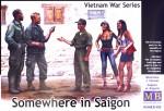 1-35-Somewhere-in-Saigon-Vietnam-War-5-fig-