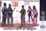 1-35-Somewhere-in-Saigon-Vietnam-War-5-fig-