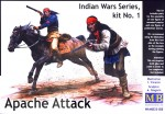 1-35-Apache-Attack-Indian-Wars-2-fig-+-horse