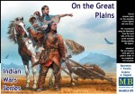 1-35-On-the-Great-PlainsIndian-Wars-2-fig+horse
