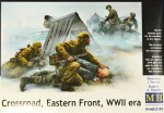 1-35-Crossroad-Eastern-Front-WWII-era-5-fig-