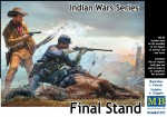 1-35-Final-Stand-Indian-Wars-2-fig-+-horse