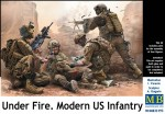 1-35-Under-Fire-Modern-US-Infantry-4-fig-