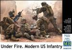 1-35-Under-Fire-Modern-US-Infantry-4-fig-